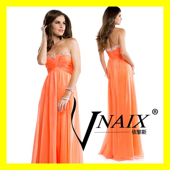 Cheap-Prom-Dress-Stores-Plus-Size-Dresses-Under-Royal-Blue