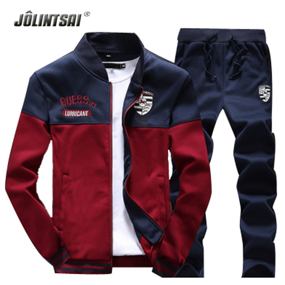 Online Buy Wholesale Polo Sweat Suit From China Polo Sweat