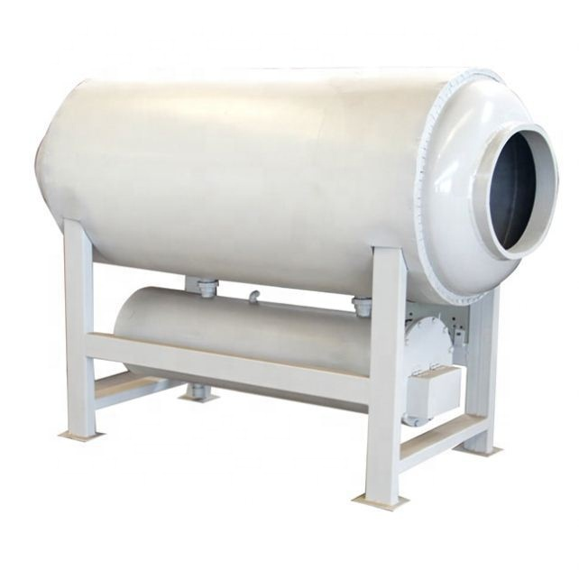 Hot sales commercial price Portable autoclave sterilizer