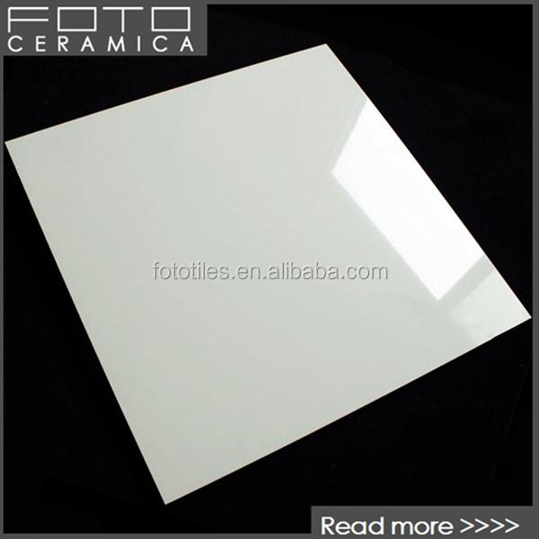 Tiles Ceramic Saudi Arabia Buy Tiles Ceramic Saudi Arabia Tiles Ceramic Saudi Arabia Tiles Saudi Arabia Product On Alibaba Com