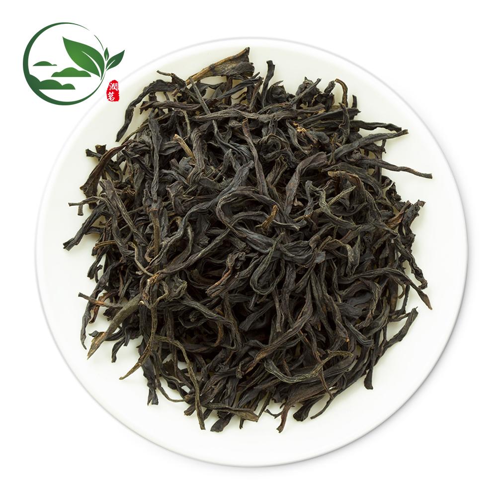 Fenghuang Slimming Detox Oolong Tea - 4uTea | 4uTea.com