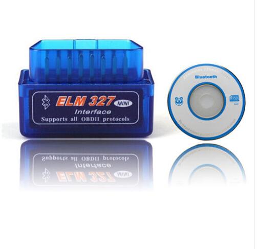 obd2 obd ii bluetooth car scanner elm327 v1 5 super mini adapter android torqueobd2 japanese car. Black Bedroom Furniture Sets. Home Design Ideas