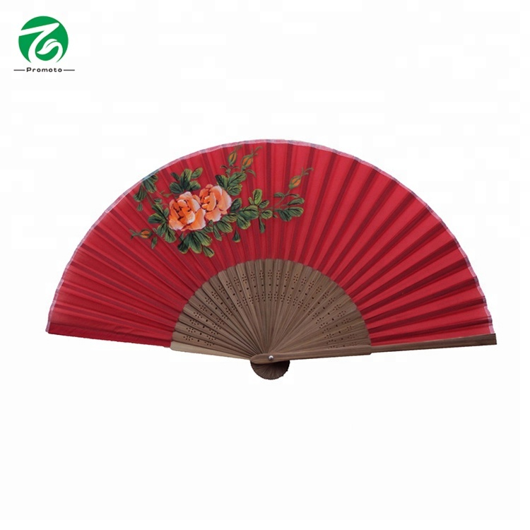 Customise Chinese Hand Fan With Your Logo Buy Make Chinese Paper Fans Custom Plastic Hand Fan Hand Fans Custom Printed Product On Alibaba Com
