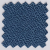 Fabric 15-161