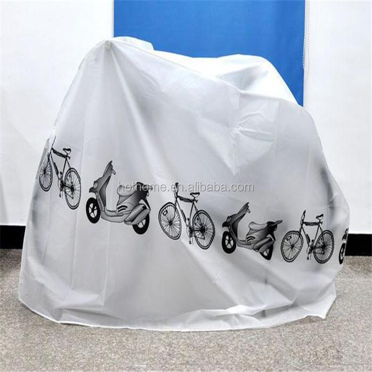 Всепогодные мотоциклетные Чехлы по хорошей цене