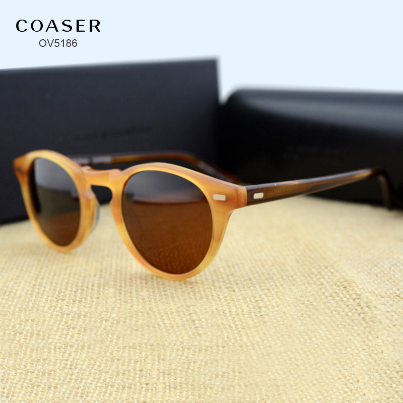 880489941c6 Oliver Peoples Polarized Sunglasses For Women