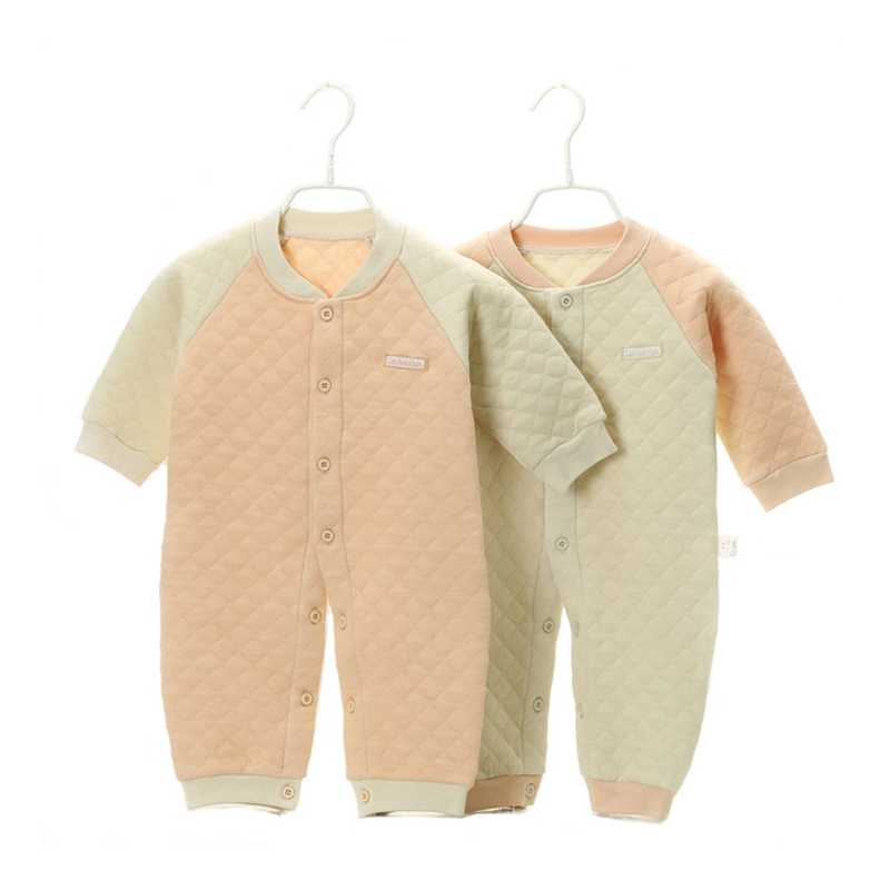 You searched for: organic baby clothes! Etsy is the home to thousands of handmade, vintage, and one-of-a-kind products and gifts related to your search. No matter what you're looking for or where you are in the world, our global marketplace of sellers can help you .