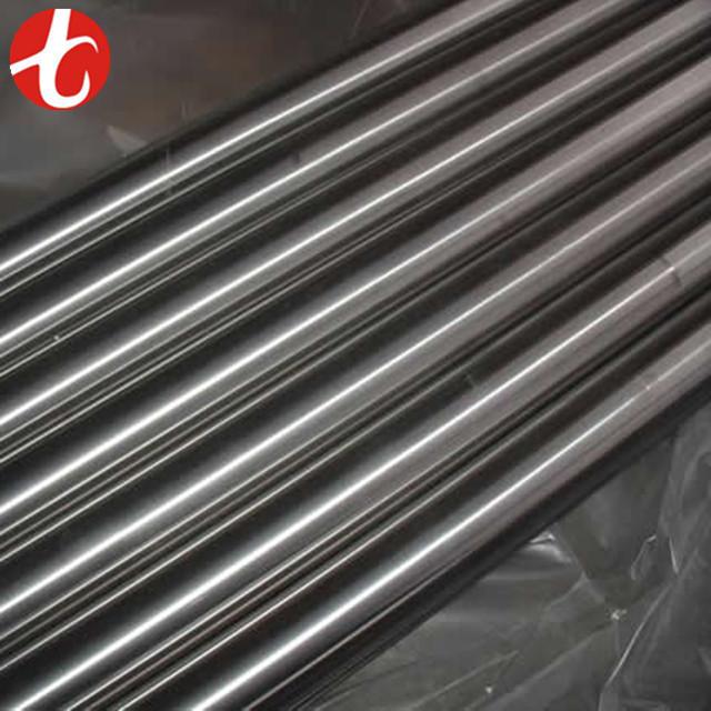 Титановые стержни/титановый стержень