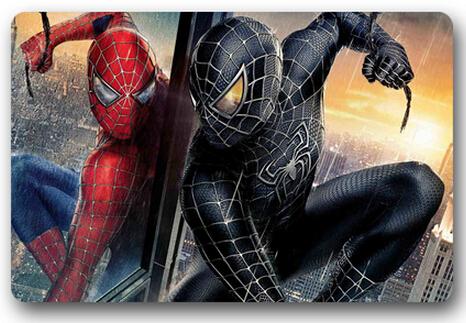 Spider Man Rug Rugs Ideas