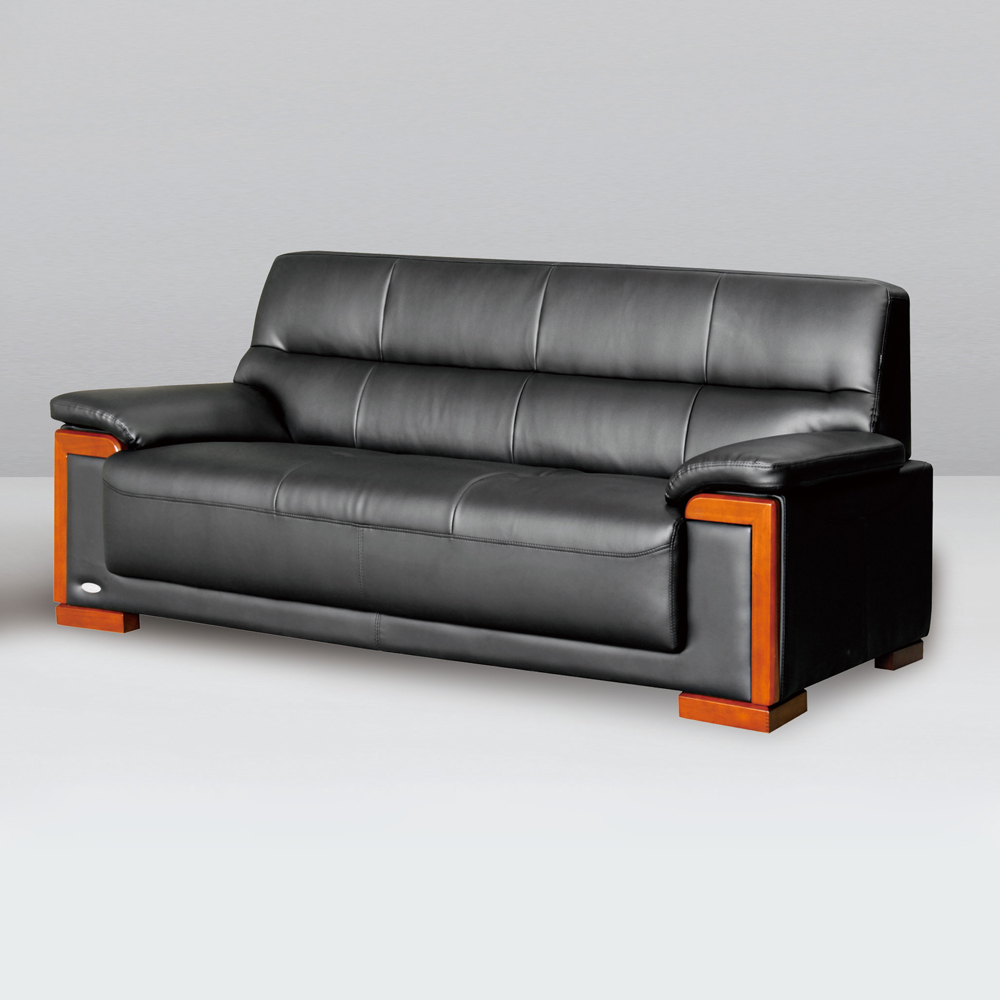 Modern Office 12 Seater Leather Sofa   Buy Leather Sofa,Modern Leather  Sofa,Modern Office 12 Seater Leather Sofa Product on Alibaba.com