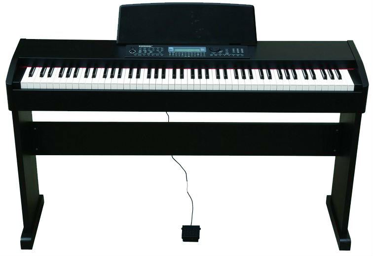 4002 Cheap Price Good Quality Digital Piano Buy Digital Piano Price Cheap Price Piano Digital Piano Product On Alibaba Com