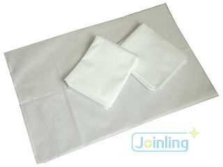 Disposable Under Pad Maternity Pad Buy Under Pad