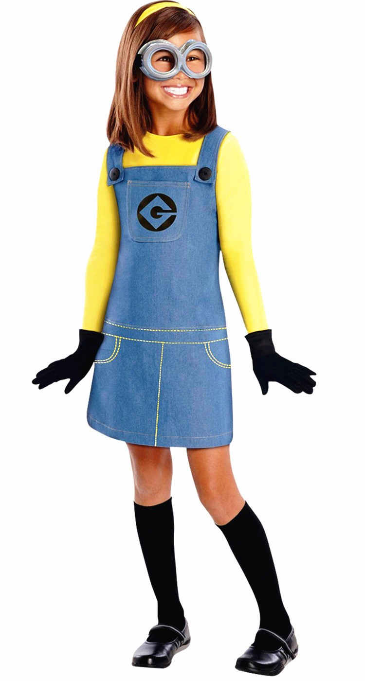 2370094549_190433778 2015 New Adults Mens/Womens Minion Costume Halloween Anime Mini Despicable Me Cosplay Costumes 2371847672_190433778 ...  sc 1 st  CsakAShop & 2015 New Adults Mens/Womens Minion Costume Halloween Anime Mini ...
