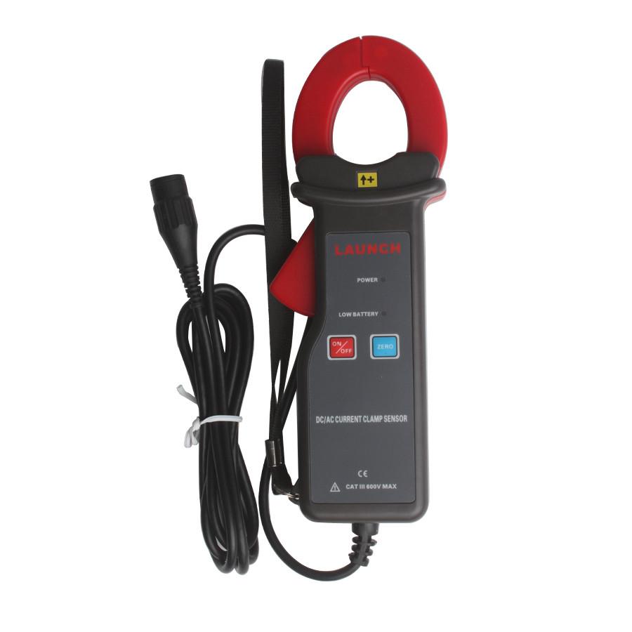 100% первоначально старт BST760 система тестер BST 760 мульти-карман Languge выбрать BST760 запуск BST-760 тестер DHL бесплатная
