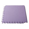 Purple60x60cm