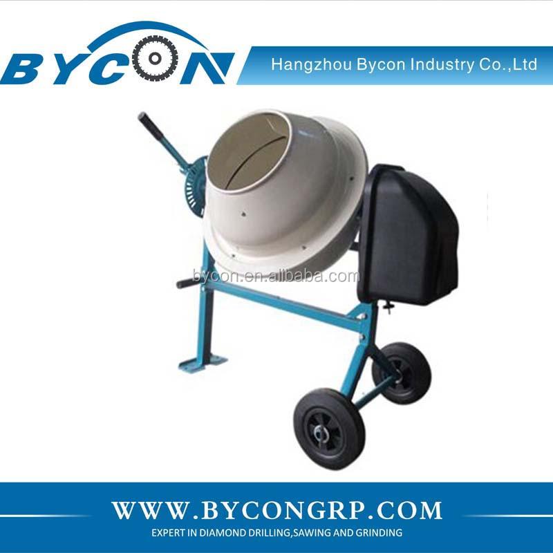 Цементный раствор в бетономешалке купить вибрационное уплотнения бетонной смеси