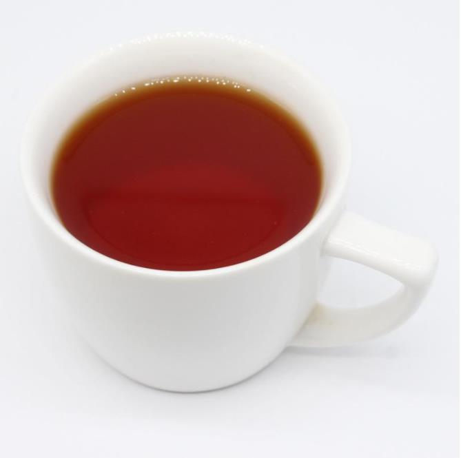 Premium natural Red Bush Tea from Africa - 4uTea | 4uTea.com