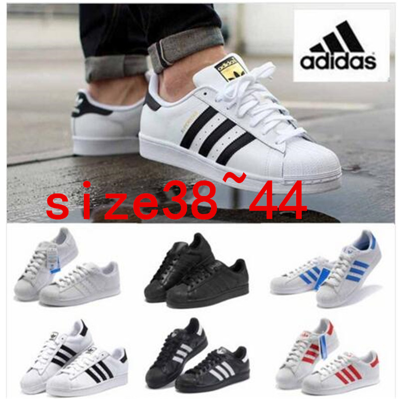 France Pas Cher adidas superstar noir aliexpress Vente en