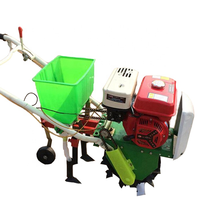 benzinli kucuk bir satir el misir ekme makinesi buy el misir ekme makinesi manuel tohum ekici pirinc ekme makinesi product on alibaba com