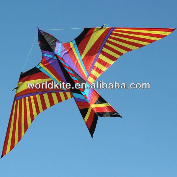 5m Big Sky Bird Kite Buy Bird Kite Bird Kite Bird Kite Product On Alibaba Com