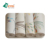 Hot Sale  Decoration Printing Materials 3D Paper Wall Decoration