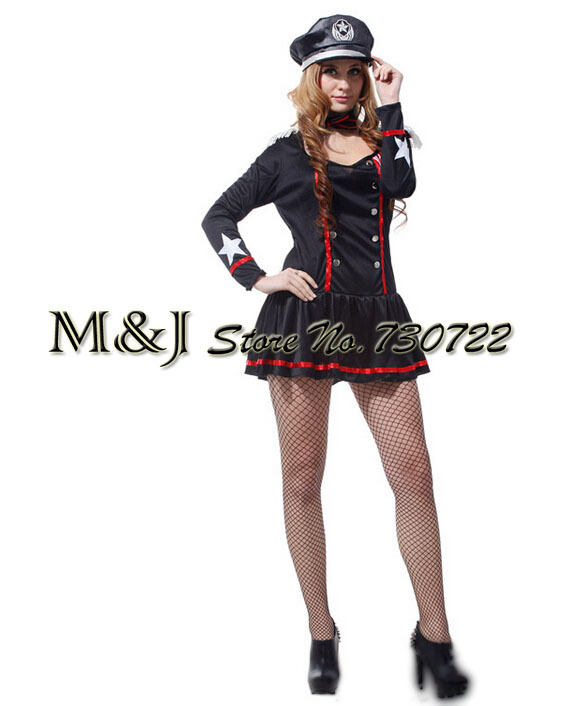 Discount Adult Costumes 51