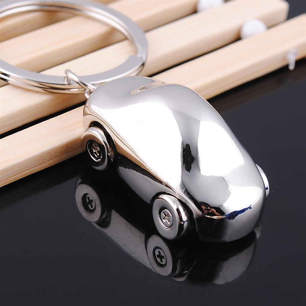 online kaufen gro handel mini auto schl sselanh nger aus china mini auto schl sselanh nger. Black Bedroom Furniture Sets. Home Design Ideas