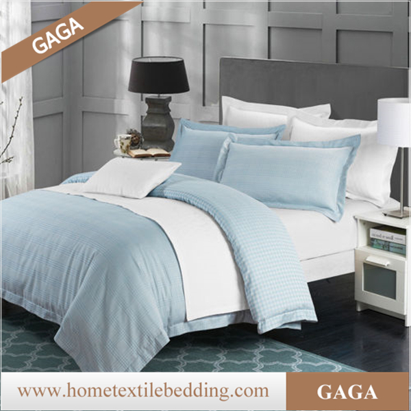 Chinese bedding set with cartoon,bedding set king size 3d bedding set in winter