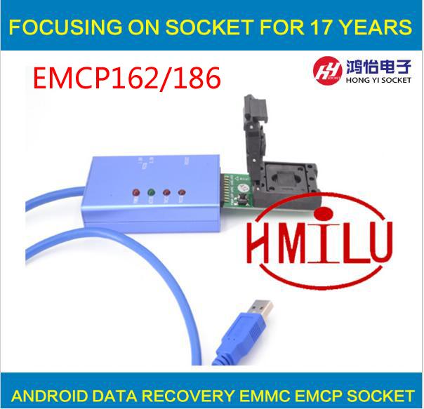 EMMC162 186