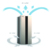 High-end air purifiers home air cleaner with WIFI control
