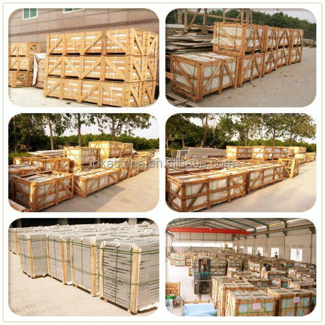 China Yellow Quartz Countertop With Best Price Buy