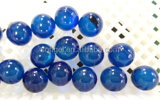 wholesale gift set ball colorful natural custom private label organic fizzy bath bead / pearl