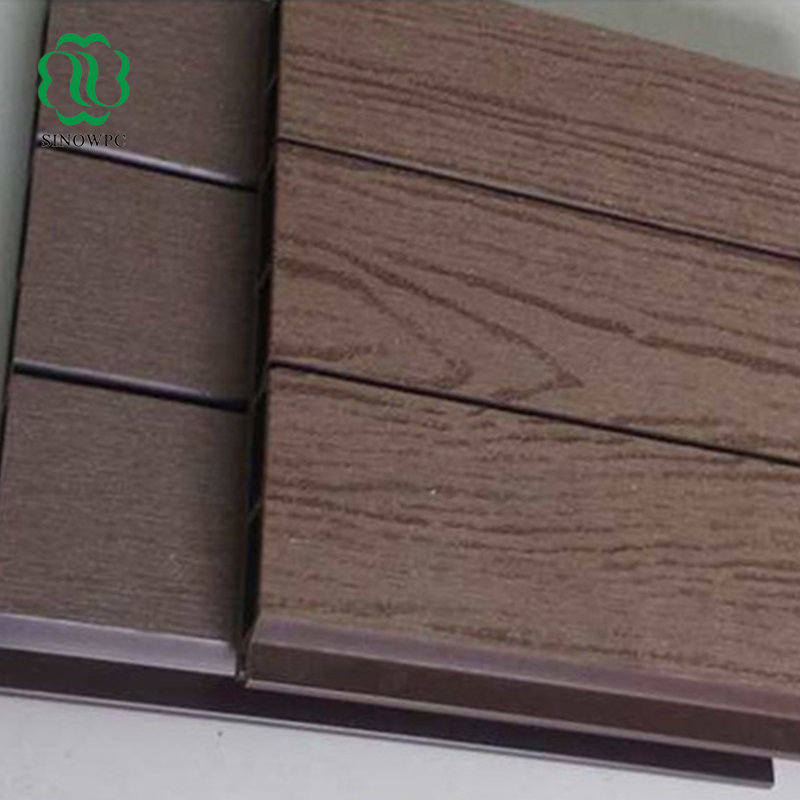 Wood Plastic Composite Exterior Wall Panel For Building Exterior Wall Panel Wpc Siding Buy Wpc Wall Panel Wpc Wpc Siding Exterior Wpc Wall Panel Product On Alibaba Com