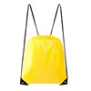 Blank yellow 210