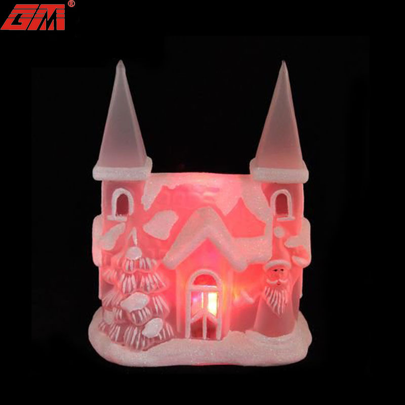Best Selling Toys Christmas 2021 Best Selling Toys 2021 Home Decoration Christmas Village Houses Led Lights Buy Christmas Village Houses Product On Alibaba Com