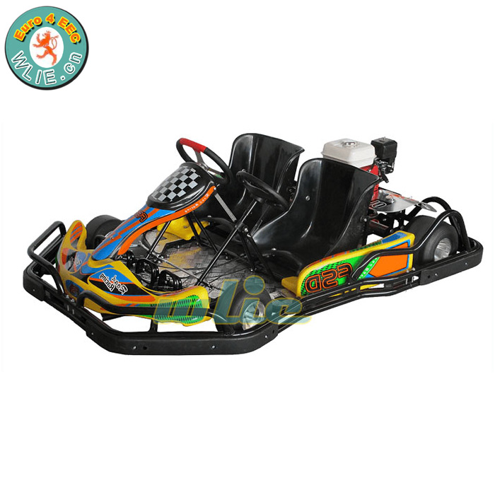 High Quality Cheap Chinese 4x4 Racing Go Kart Sales 4 Wheelers For Sale 2 Seat 200 D 270 D9 Buy Chinese 4x4 Racing Go Kart Chinese 4x4 Go Kart Cheap Racing Go Kart Sales Chinese 4 Wheelers