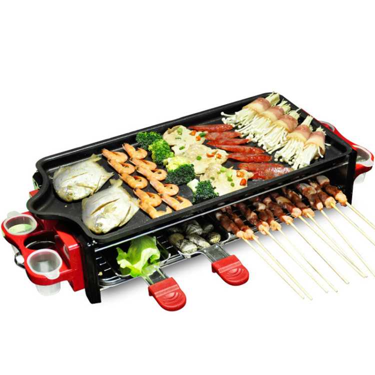 cor en barbecue promotion achetez des cor en barbecue promotionnels sur alibaba. Black Bedroom Furniture Sets. Home Design Ideas