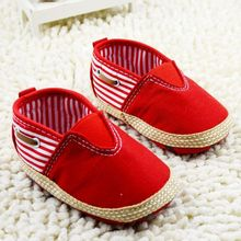 New Baby Shoes Baby Sneakers Newborn Boys Girls Shoes Kids Sports Shoes First Walkers