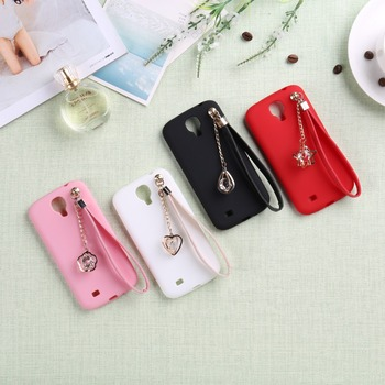 Cell phone cover for samsung S4 case, OEM covers for samsung galaxy i9295 galaxy s4 active mobiles cases