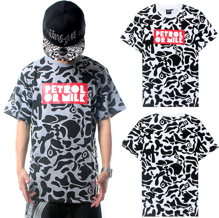 2015 now men hip hop t shirt fashion brand summer style t . 46015f1c3b6