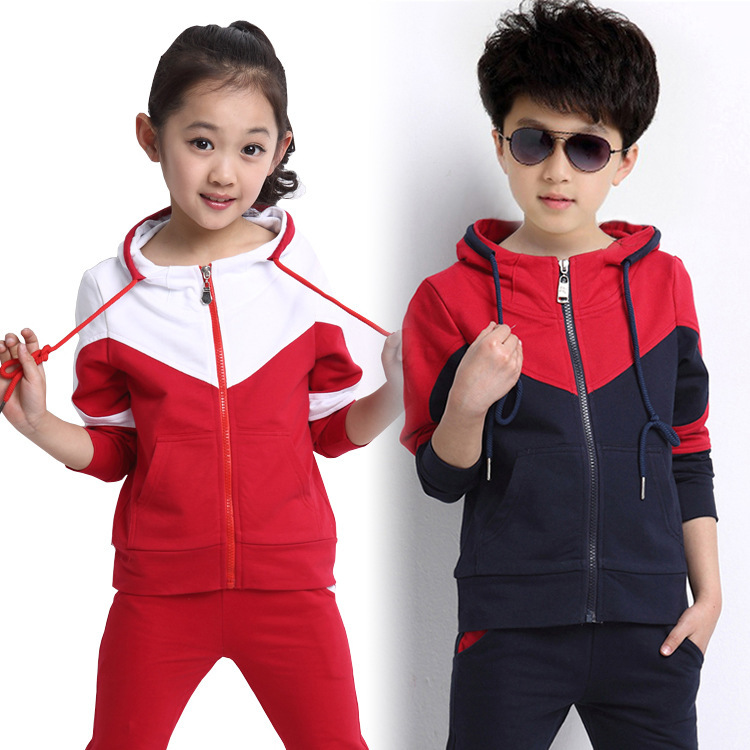 or10467h Autumn new model girls clothing sets kids sport clothes children  casual suits, View girls clothing sets, other Product Details from Anhui  Ouruili Imp. & Exp. Co., Ltd. on Alibaba.com