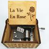 La Vie En Rose1