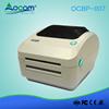 OCPP-007 (USB port only)