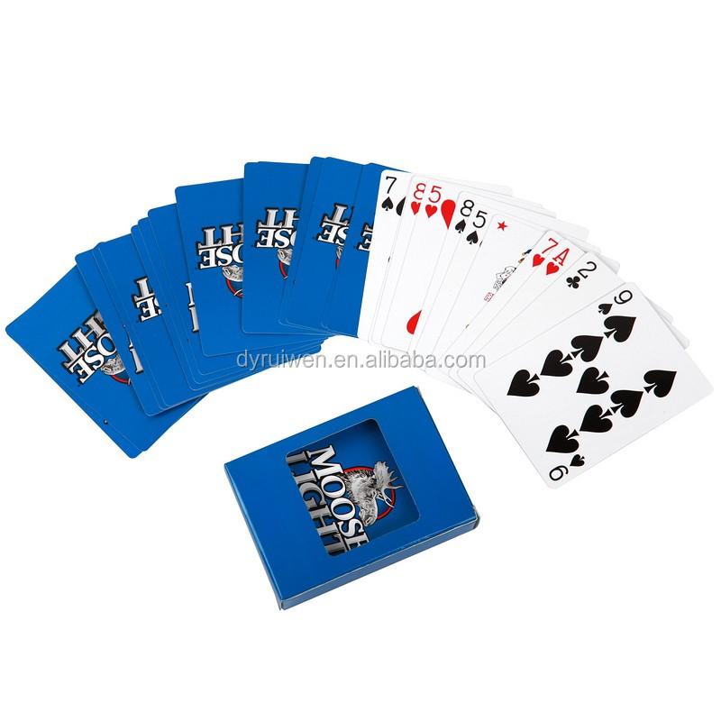 Играл карты ню казино вулкан онлайн клуб вулкан казино играть на деньги
