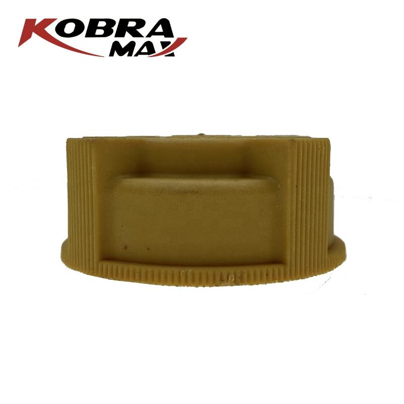 KobraMax Car Radiator Cap 93220885 For OPEL Car Accessories