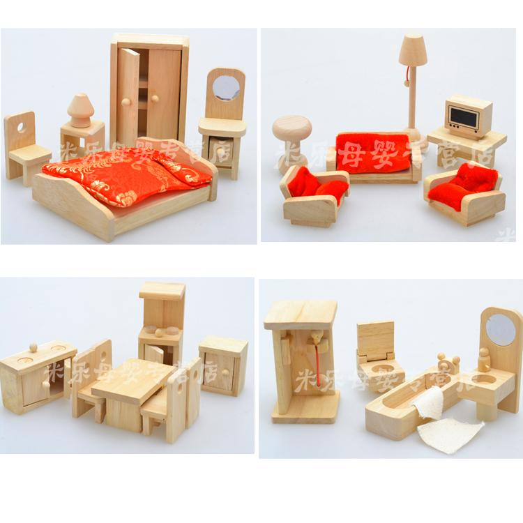 Baby Furniture Toys 66