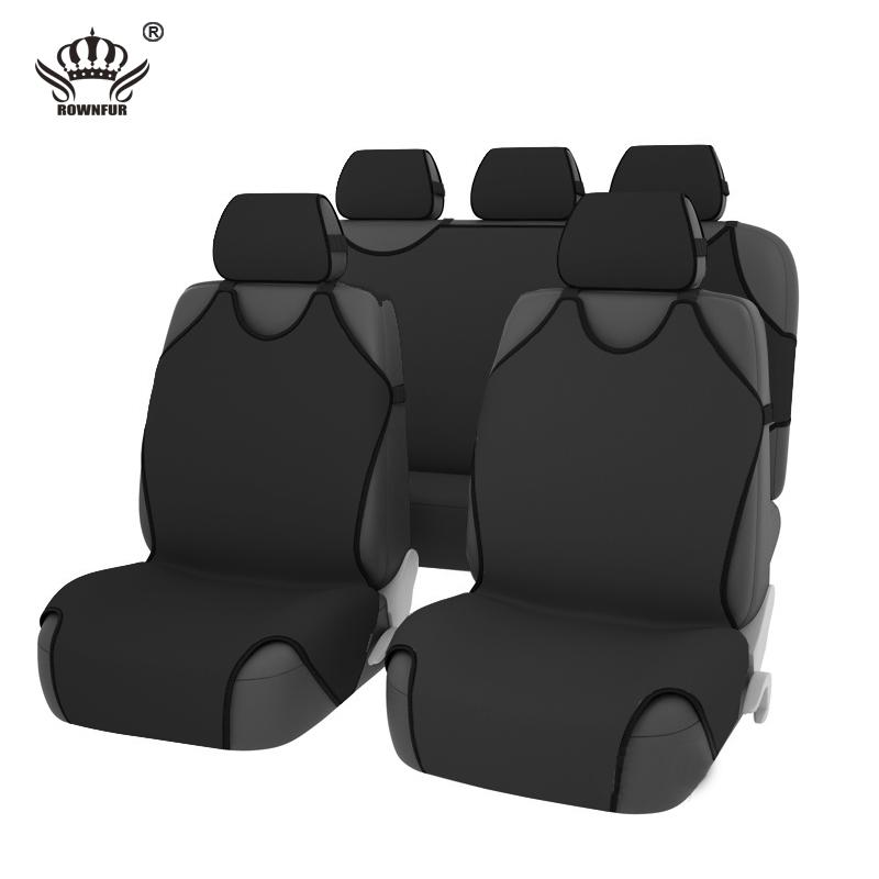 search results seat covers interior discount auto autos weblog. Black Bedroom Furniture Sets. Home Design Ideas