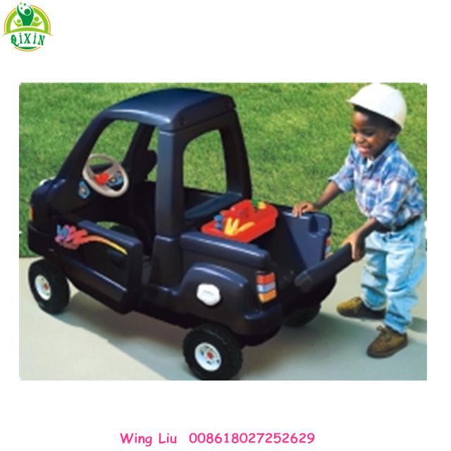 سيارة لعبة بلاستيكية الاطفال ليتل ركوب على سيارة لعب الاطفال سيارة للرعاية النهارية Qx 18179c Buy سيارة لعبة بلاستيكية أطفال صغار يركبون على سيارة أطفال يلعبون سيارة للرعاية النهارية Product