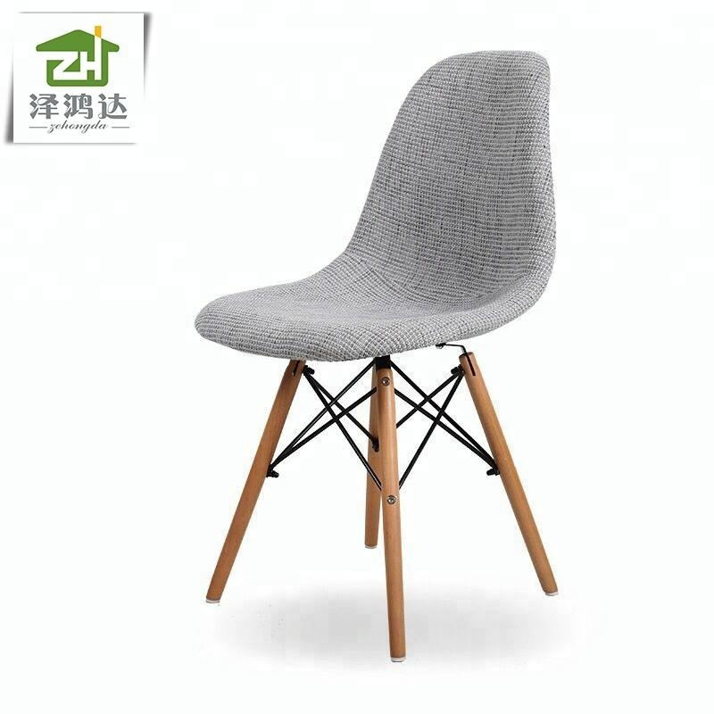 Nice Quality And Cheap Leisure Chairs Office Chairs Dinning Chairs Buy Chairs Dinning Chairs Office Chairs Product On Alibaba Com