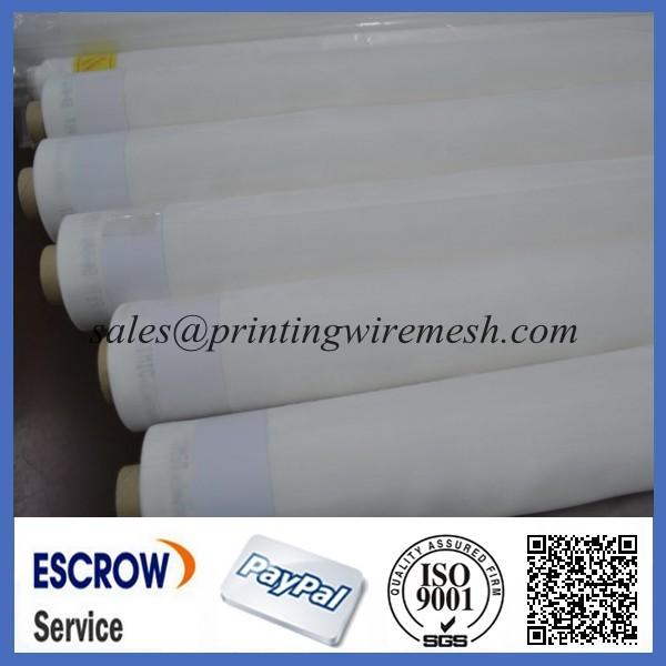 220 micron Nylon 32T Filter Wire Mesh